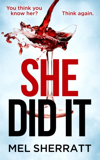Sherratt_SHE DID IT_ebook_2
