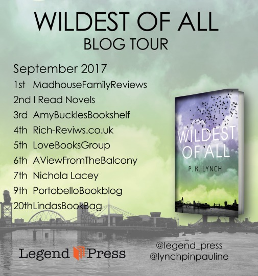 wildest of all Blog Tour Banner jpeg
