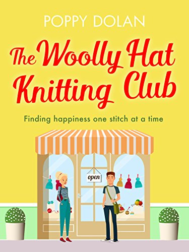 Wooly hat cover