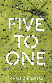 Five to One