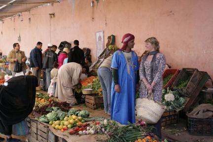 jane market