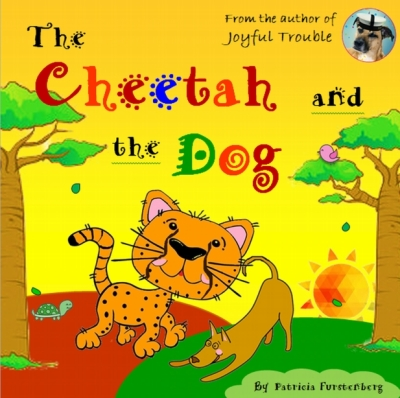 Pat Furstenberg-Cheetah-Dog.v2