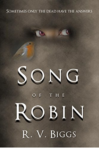 Song of the robin