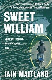 Sweet William Cover