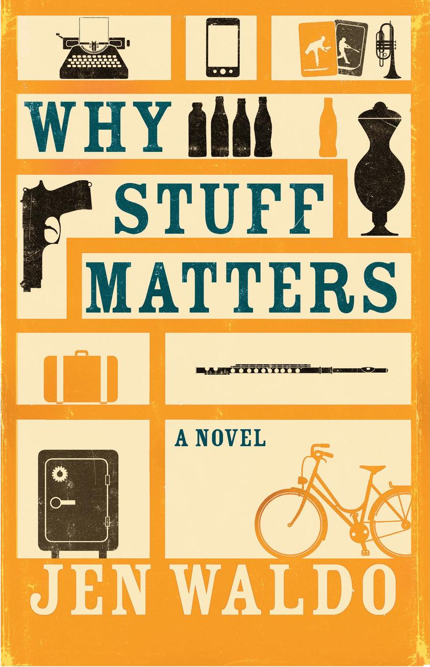 """why the novel matters by d Why the novel (still) matters: doing student-centered cultural studies in the literature classroom  5 see dh lawrence, """"why the novel matters,"""" in phoenix: ."""