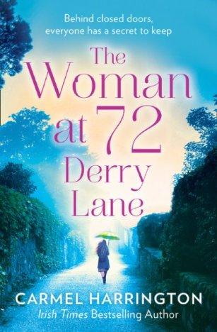 72 Derry Lane