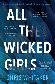 all the wicked girls 2