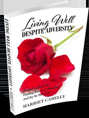 3D-Cover-DespiteAdversity-Rev1-300px (1)
