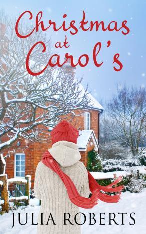 Christmas at Carol's