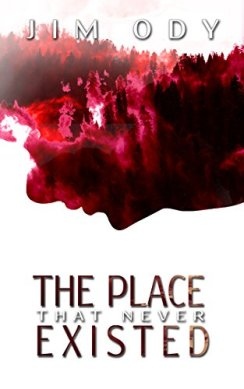 The Place That Cover