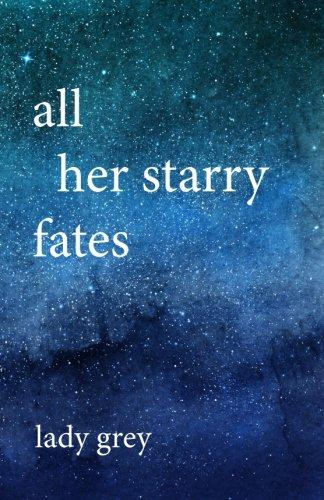 all her starry cover