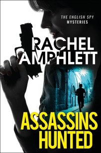 Assassins Hunted Cover MEDIUM WEB