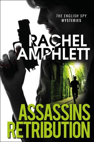 Assassins Retribution Cover MEDIUM WEB