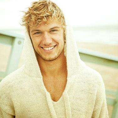 Cody inspiration