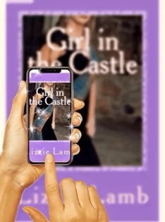 Girl in the Castle for iPhone