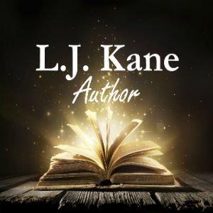 L J Kane