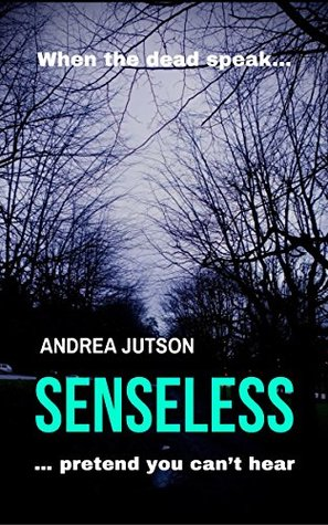Senseless (UK edition)