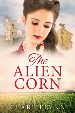 The Alien Corn Cover MEDIUM WEB