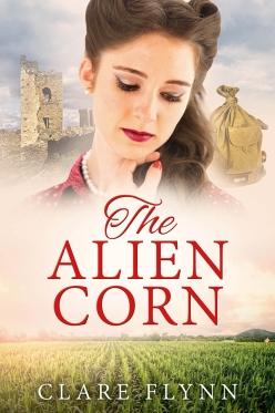 The Alien Corn Cover MEDIUM WEB