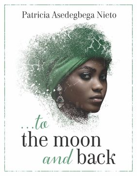 ...to the moon and back book cover 02