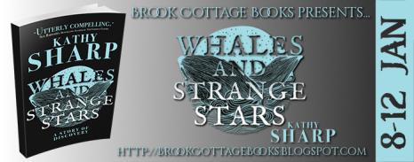 WhalesAndStrangeStarsTourBanner