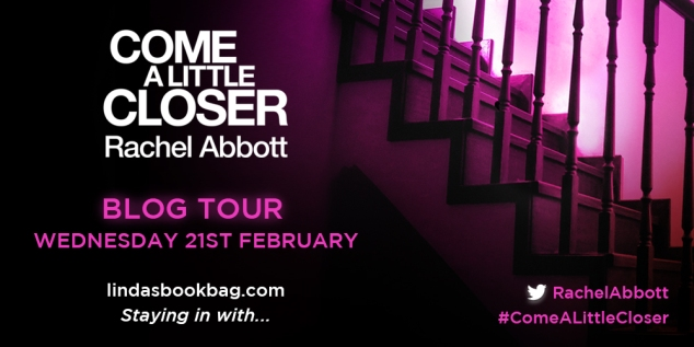 CALC_Blog-Tour-Lindasbookbag