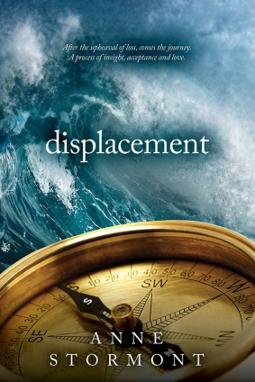 Displacement Cover MEDIUM WEB