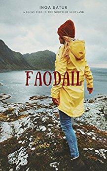 Foadil