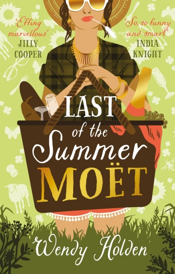Holden_02_LAST OF THE SUMMER MOET