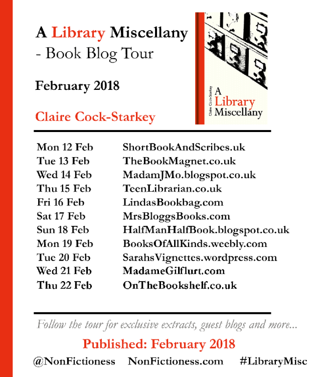 library-misc-blog-tour-update-smaller2