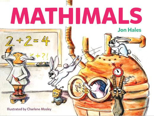 Mathimals