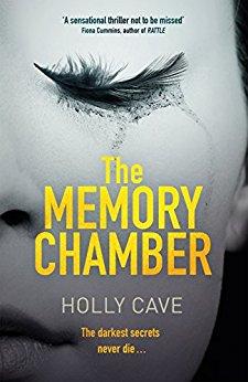 memory chamber