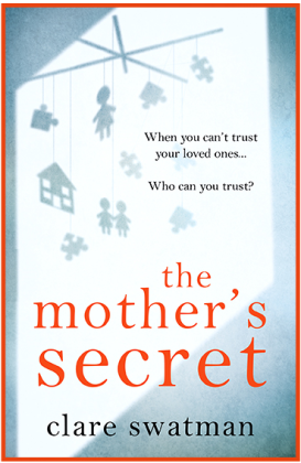 MothersSecretCOVER