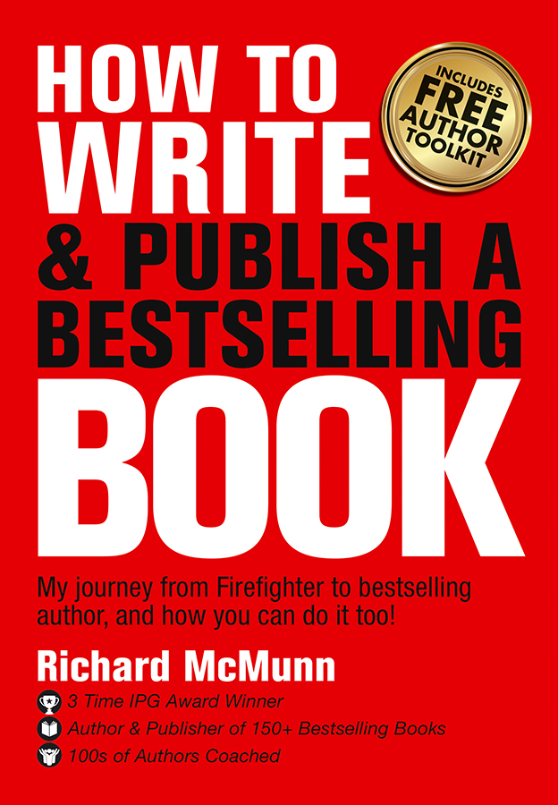 RichardMcMunn_BookCover