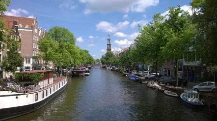 AmsterdamPrinsengracht