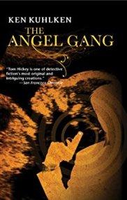 angel gang