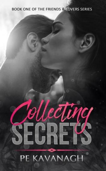 Collecting secrets