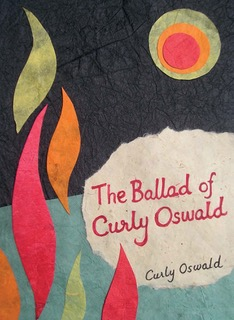 Curly Oswald