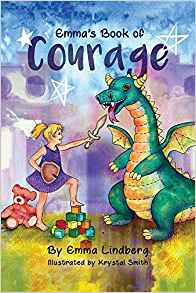 emmas book of courage
