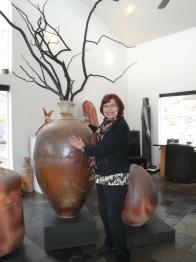 Enchanted Circle Pottery