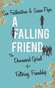 falling friend