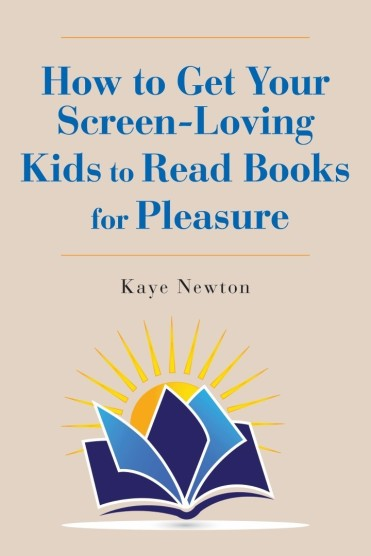 How-to-get-your-Screen-Loving-Kid-to-Read-books-for-pleasure