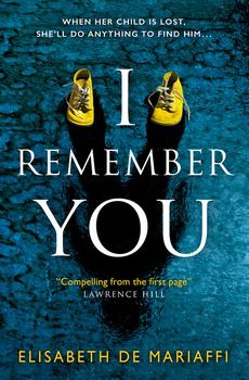 I Remember You.jpg.size-230