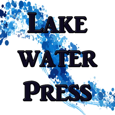 LAkewater press
