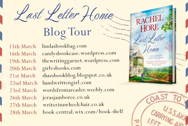 Last-Letter-Blog-Tour1