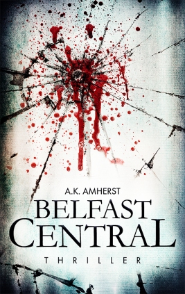 NEU-Cover-Belfast-Central-web