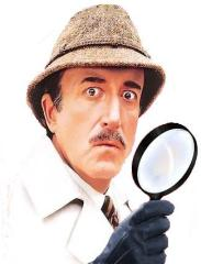 peter_sellers_inspector_clouseau_pi3