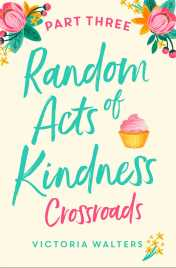 random-acts-of-kindness-part-3-9781471171598_hr