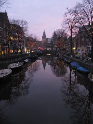 Rijksmuseum_night