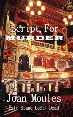 script for murder